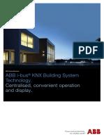ABB_Product_Range_KNX_sensors_i-bus.pdf