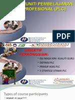 1. KUALITI GURU dan KONSEP PLC.ppt