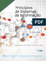 9788522118625 Livreto Informática Basica