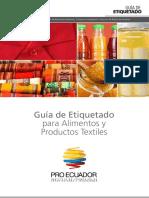 Guia-de-Etiquetado-para-Alimentos-y-Productos-textiles.pdf