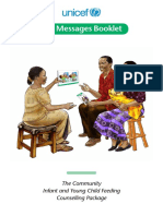 unicef-key-messages-bookletmpasiduniasehat-net-150222131716-conversion-gate02.pdf