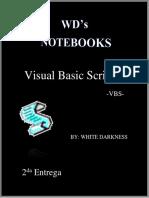 Visual-Basic-Script-V2-WD.pdf