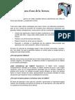 Estrategias_para_el_uso_de_la_lectura.pdf