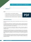 Guia de actividades .pdf