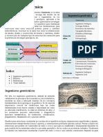 Ingeniería_geotécnica
