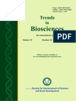 TRENDS IN BIOSCIENCES VOL 10-22-2 JUNE ISSUE.pdf