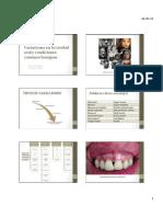 Variaciones en la cavidad oral 2017 (1).pdf