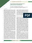 MAIZ - FERTILIZACION.pdf