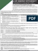 Energu audit.pdf