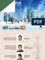 naya-raipurcity.pdf