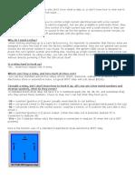 car relay.pdf