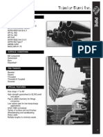 Catalogue_pipe.pdf