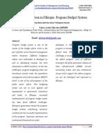 3580-3848-1-PB.pdf