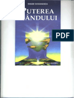 Swami-Shivananda-Puterea-gandului.pdf