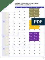 EMDL-class-schedule.pdf