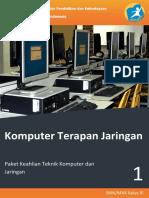 KLS XI KOMPUTER TERAPAN SEMESTER 1 OK.pdf