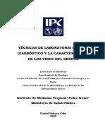 procesamientodemuestrasparaanatomapatolgica-101129115504-phpapp01