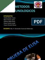 metodos-inmunologicos1