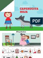 pictocuentos-caperucita.pdf