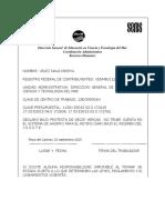 Formato Carta_nosar Mcahote