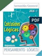 CONCLUSIONES LÓGICAS - S3.doc