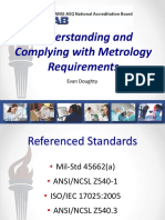 understanding-and-complying-with-metrology-requirements.pdf