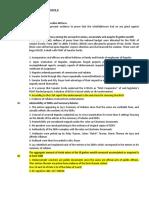 People v Enrile (SB resolution).docx