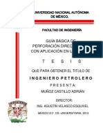 Guia basica de perforacion direccional.pdf