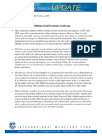 World economic outlook -january update.pdf