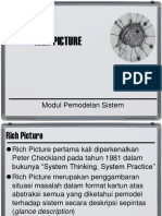 06_RichPicture