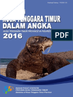 Provinsi-Nusa-Tenggara-Timur-Dalam-Angka-2016.pdf