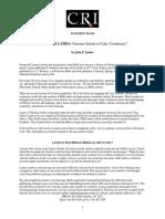 DL010.pdf