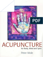 Acupuncture for Body 1 10