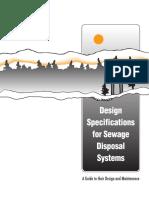septic_guide.pdf