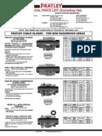 Electrical+Price+List+2016.pdf