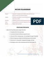 dokumen.tips_metode-pelaksanaan-cv.docx