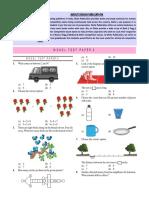 Test-2.pdf