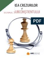E_book_PUTEREA_CREZURILOR.pdf