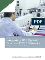 92346478 Tcp Ip Networks Panels En