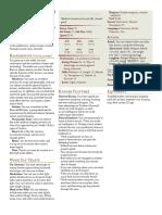 Wood Elf Ranger 1.pdf