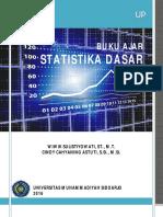 statistika dasar-bagian1.pdf