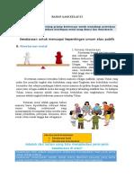 312328721-Bahan-Ajar-Peer-Teaching-Kesetaraan-Sosial.docx