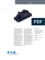 DS600-109 Check Valve 9843181F (1).pdf