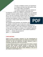 92543586-Logica-Natural-y-Cientifica.docx