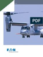 C5-11F_V-22_Osprey_4-25-14.pdf