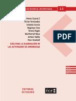 Guia para la elaboración de actividades de aprendizaje octaedro.pdf