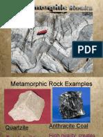 Rocks Metamorphic 2 1321570180