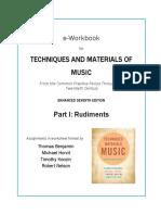 Workbook_part_1.pdf