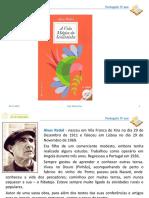 Guião SEMENTINHA - Parte 1.pdf