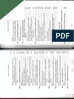IMG_20170717_0017.pdf